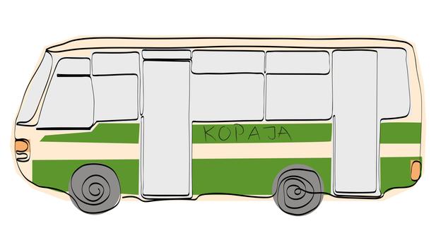 kopaja - white-01.png