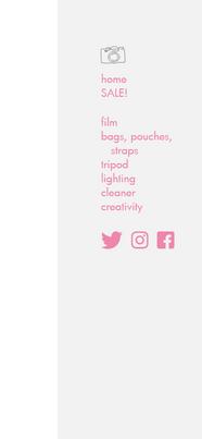 menu – 1.png