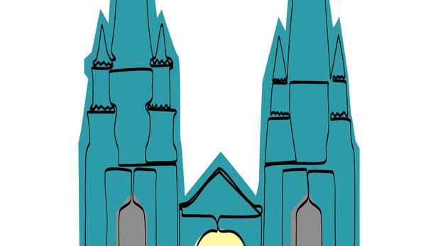 katedral - white.png