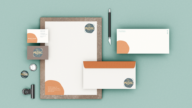 DD49 Brand Strategy - The Melting Pot Colour Stationary.png