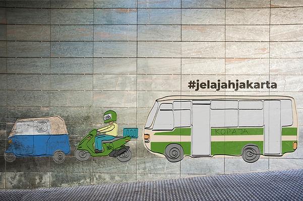 Jelajah Jakarta - Macet.jpg