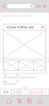 product – 3.png