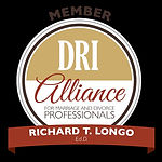 DRI Alliance Badge.jpg