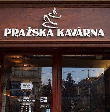 Prazska-zvenci-5%2B_edited.jpg