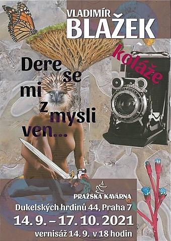 pozvanka_vernisaz-Blazek-vlozit do textu.jpg