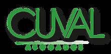 logo Cuval Abogados