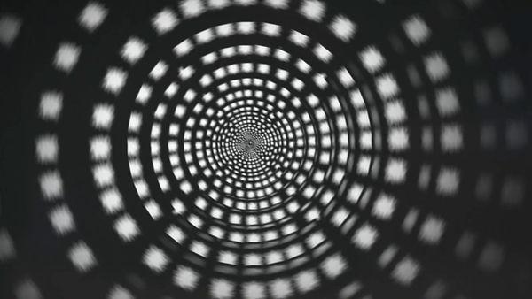 Planck_constant_site_04.jpg
