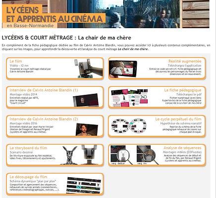 image_site_LCDMC.jpg