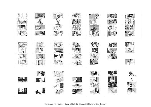 Storyboard_LCDMC_C_AntoineBlandin.jpg