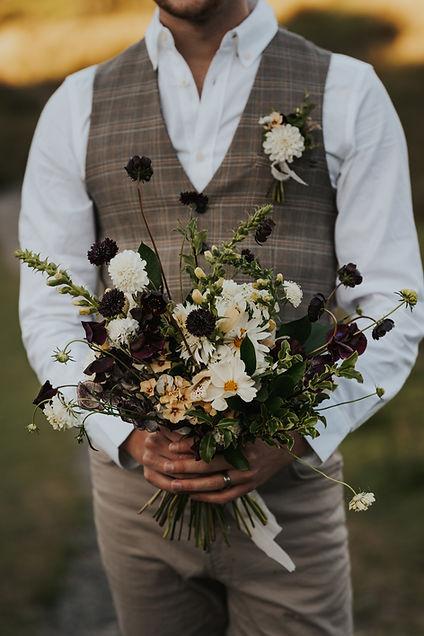 fleur de t bridal bouquet shot.jpg