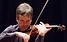 g violin.PNG