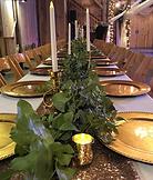 banquet2.PNG