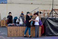 Feria de Martutene
