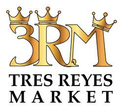 Tres Reyes Market