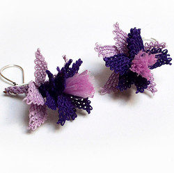Flores de ganchillo(1)