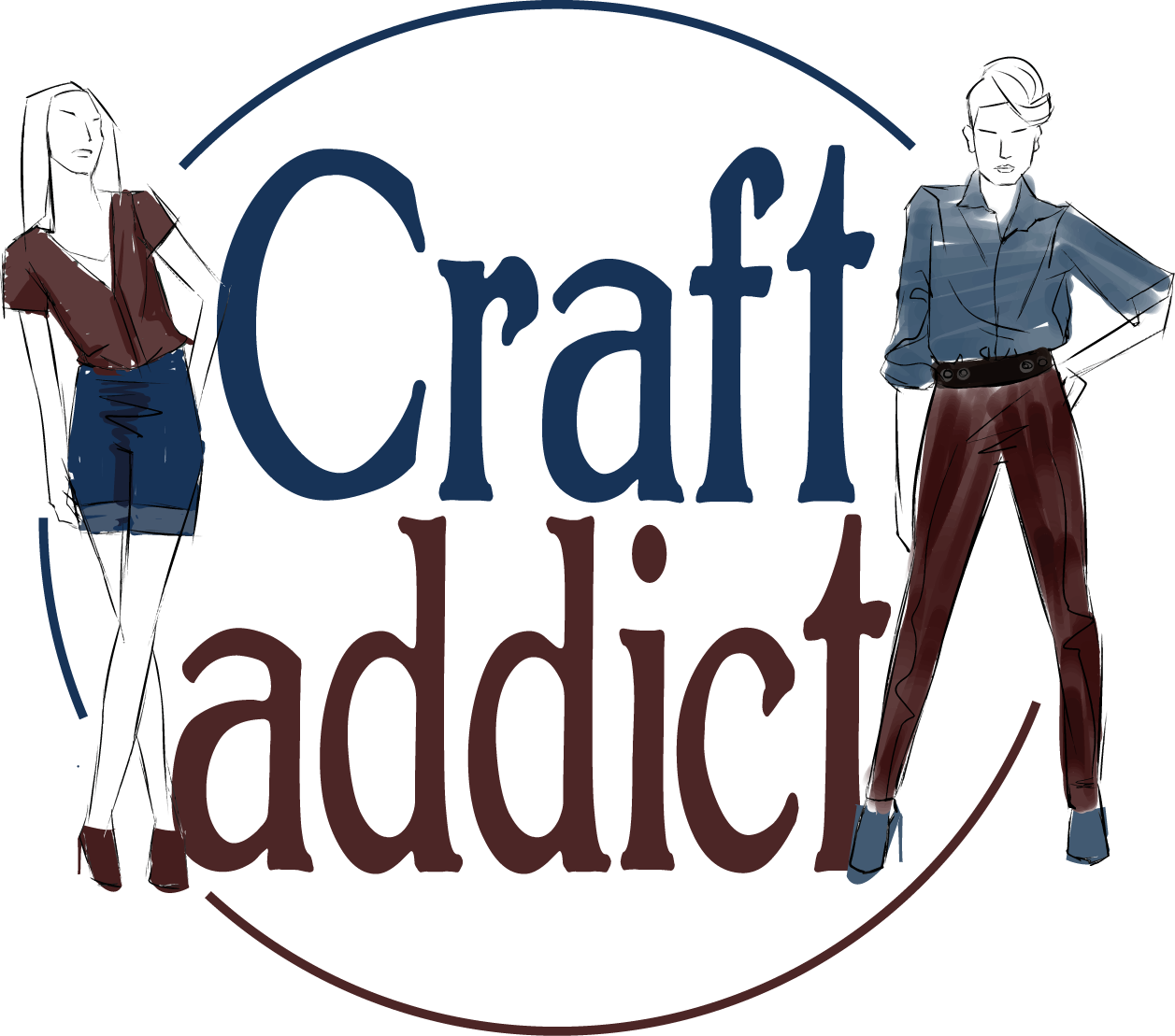 Crafftaddict