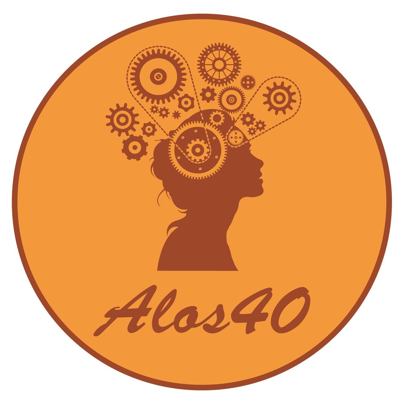 Alos40