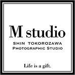 Mスタジオ.jpg
