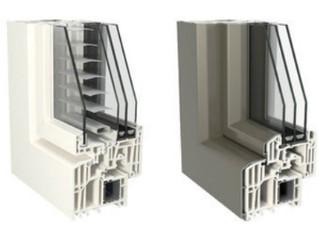Ayudas  Plan Renove de ventanas