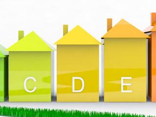 Más ayudas para ahorro y eficiencia energética