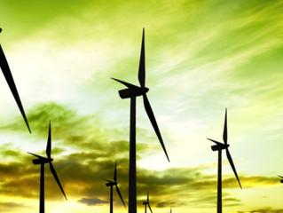 Subvenciones para la realización de auditorías energéticas, implantación de sistemas de gestión, mov