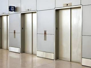 Ayudas renovación total o parcial de ascensores existentes pertenecientes a comunidades de propietar