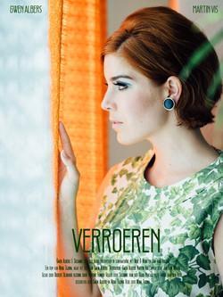 Poster_verroeren_v2kopie