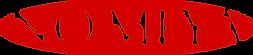 nomiya_logo_d50000.png