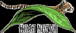 Hoja Nueva logo.png
