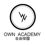 ownacademy.png