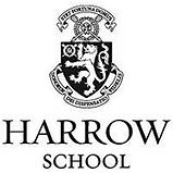 Harrow-School-Logo.png