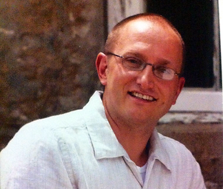Paul Uhl , Physiotherapist, Physio & Rehab of Niagara