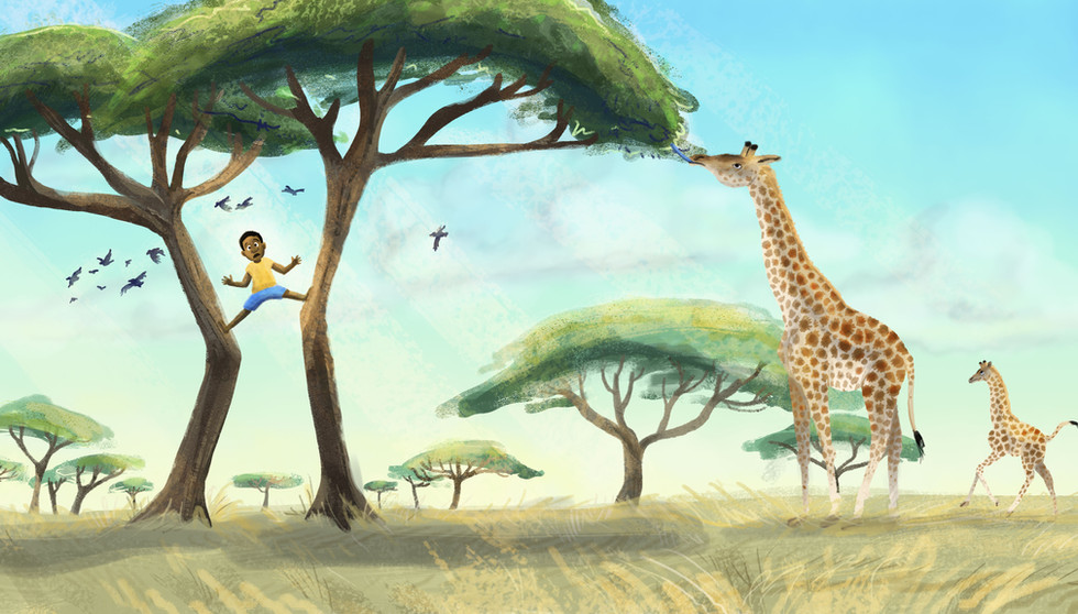 Can't Climb Two Trees_v001.jpg