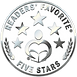5star-shiny-web_readers' favorite_edited.png
