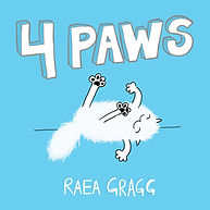 four paws front cover.jpg