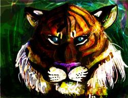 graggg_tiger2 cropped