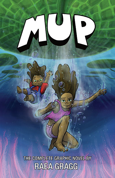 Copy%20of%20Mup_by%20Raea%20Gragg_cover%