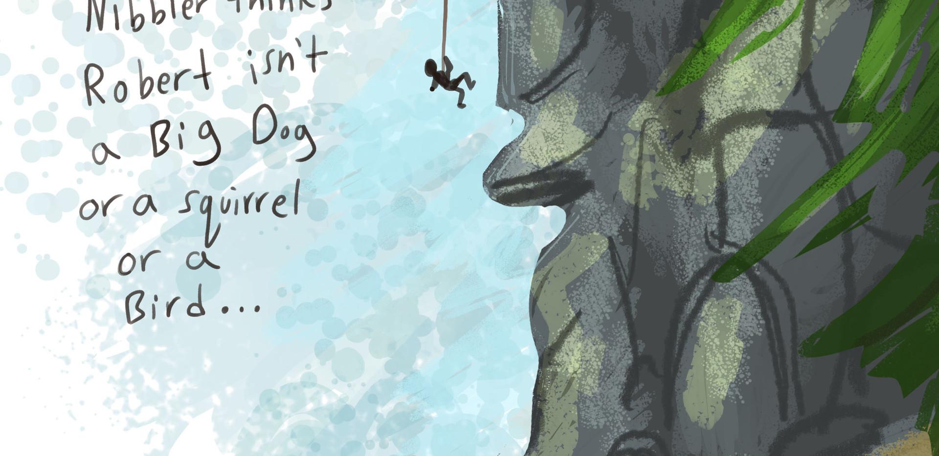 nibbler page 8.jpg