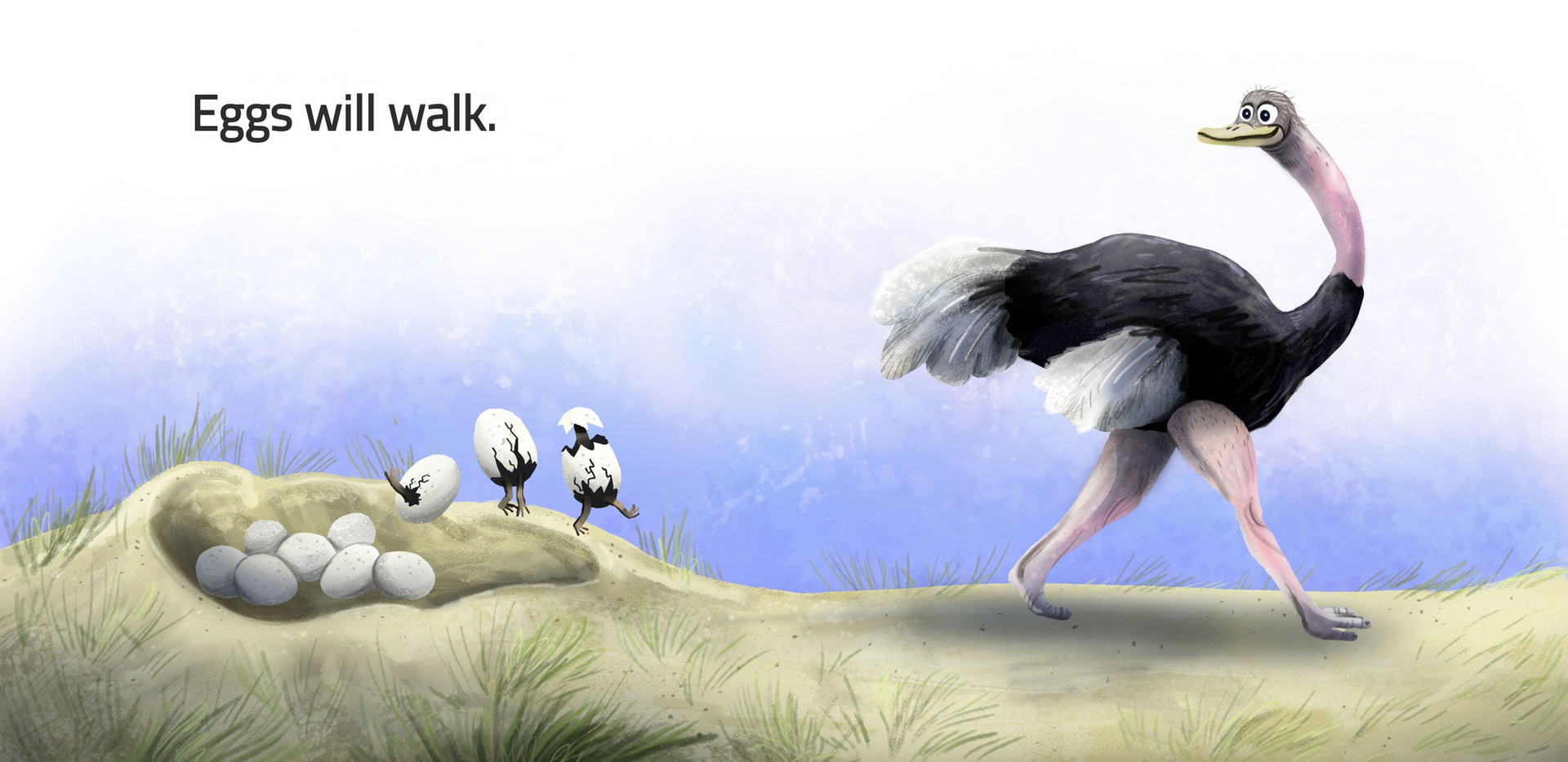 Eggs will walk_edited.jpg