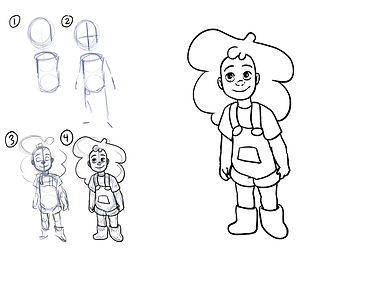 how to draw mup.jpg