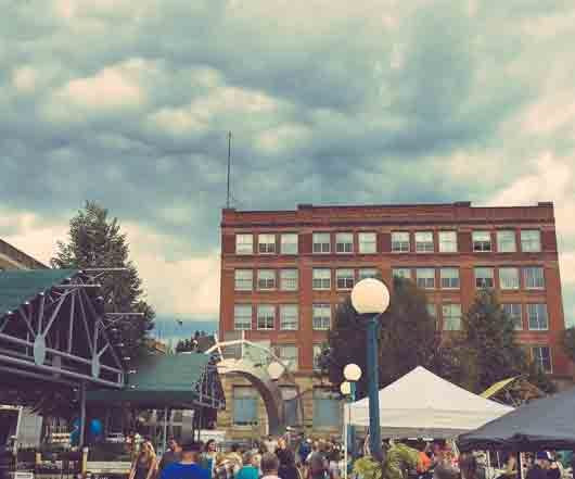 the-farmers-market-in-grand-forks