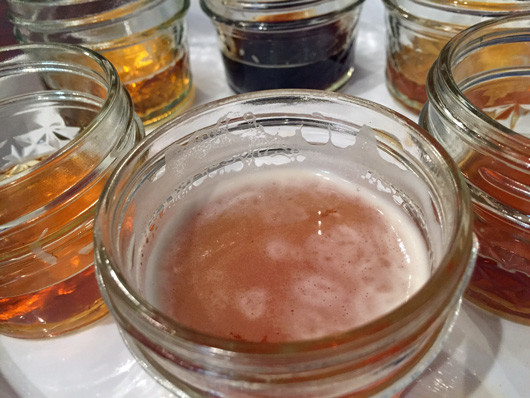 Grab A Beer (Or Six) at Kilstone Brewing