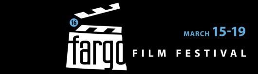 To Escape, To Dream: Win Fargo Film Festival Passes