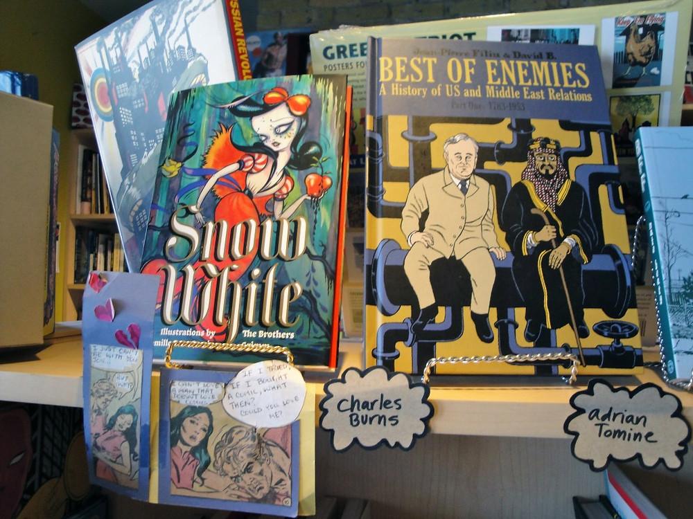 Kustom Kulture Books
