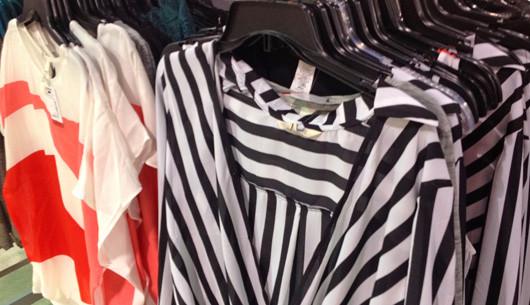 Gordmans-BB-Dakota-Clothing-Line