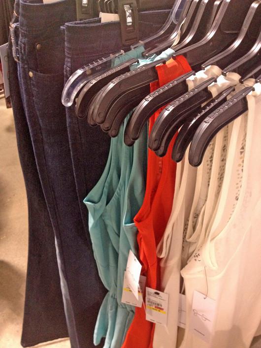 Gordmans-Jessica-Simpson-Clothing-Line
