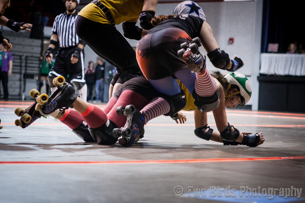 April_6_Bout (72 of 129)