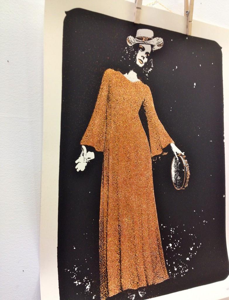 Amy Jo Prints