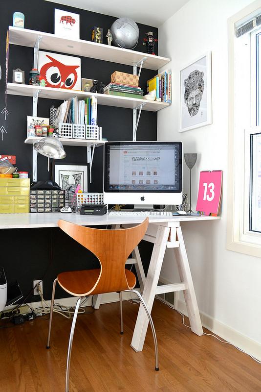 Botny Studio 2
