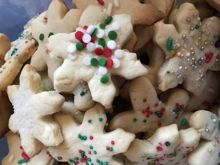 Easy Christmas Gifts To Make And Give